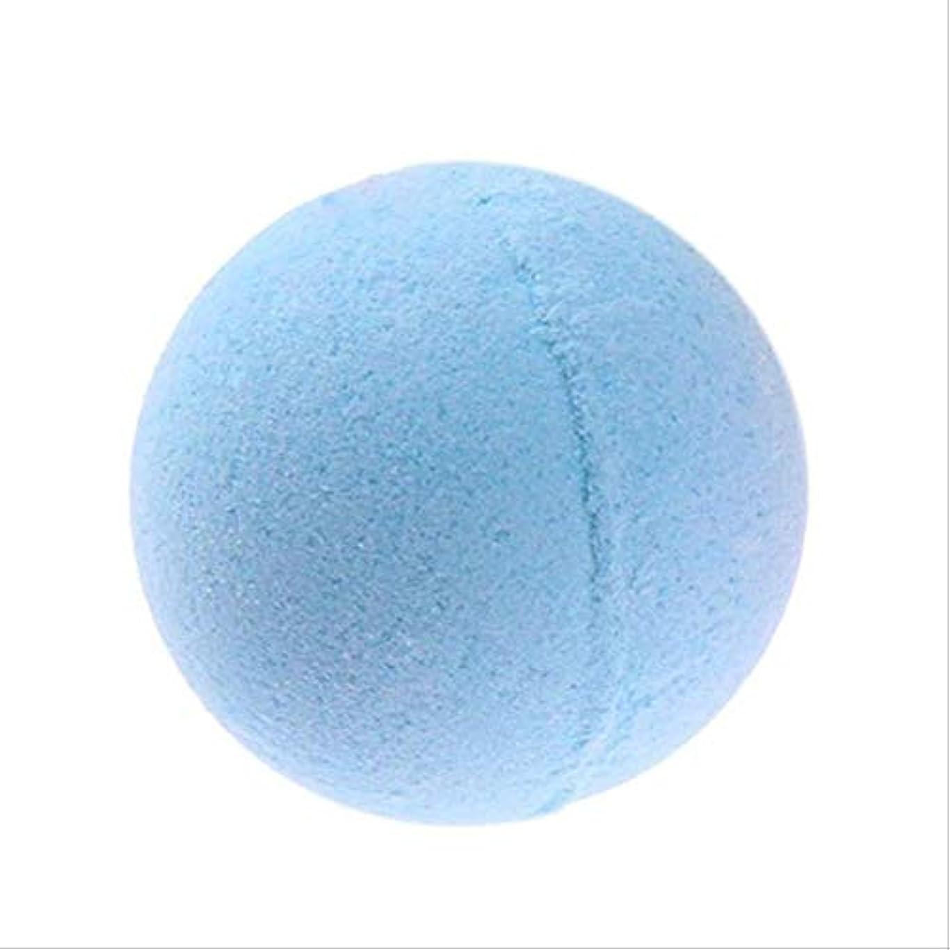 エキサイティング用語集の面ではバスソルトフォームシャワーボール 海塩