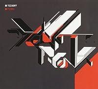 Pconv by Techdiff (2013-05-04)
