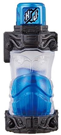amazon.co.jp DXクジラジェットフルボトルセット