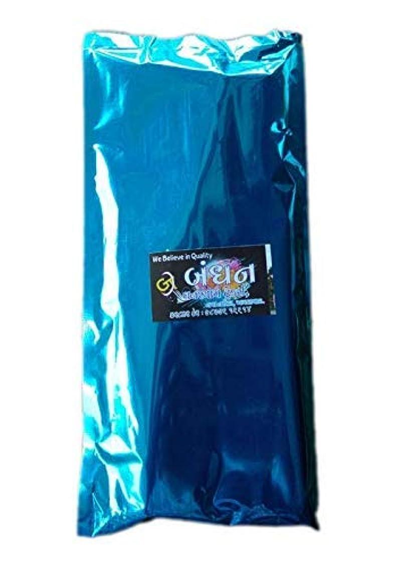 農夫恐怖危険なDivyam Bandhan Incense Stick/Agarbatti (170 GM. Pack)