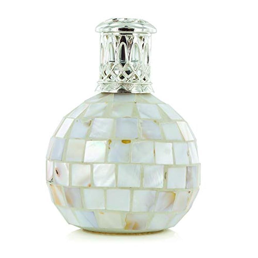 クランシー言い聞かせる風味Ashleigh&Burwood フレグランスランプ S リトルオーシャン FragranceLamps sizeS LittleOcean アシュレイ&バーウッド
