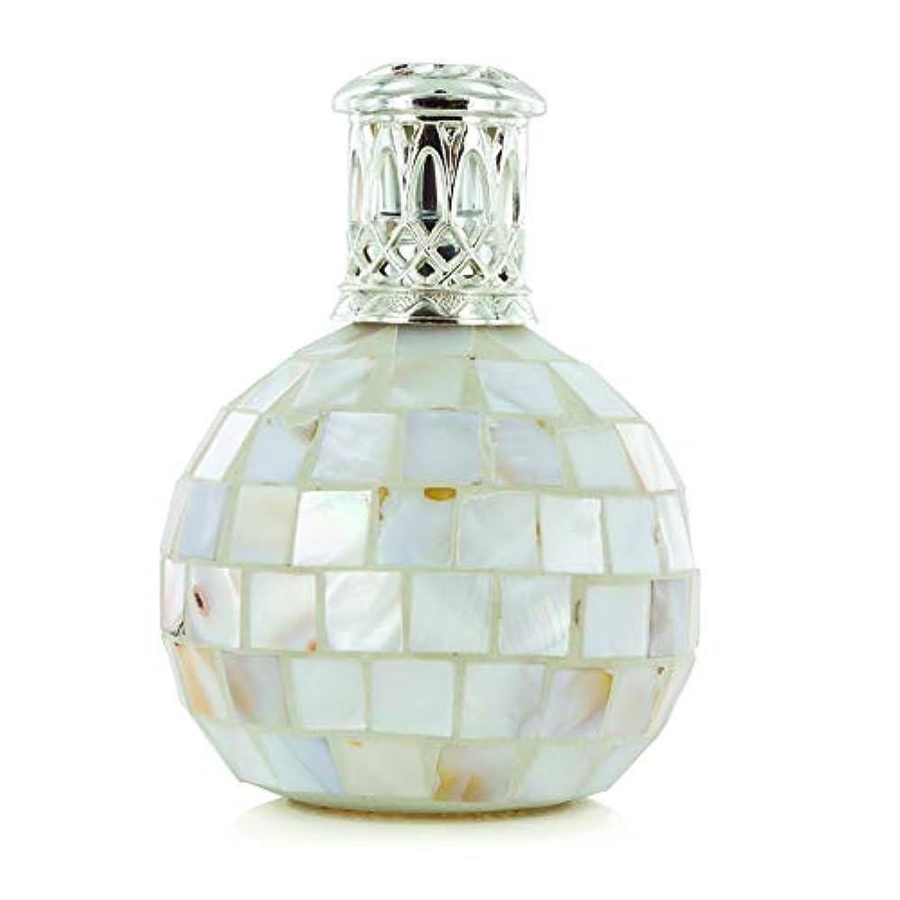 ふさわしいパズル割り当てAshleigh&Burwood フレグランスランプ S リトルオーシャン FragranceLamps sizeS LittleOcean アシュレイ&バーウッド