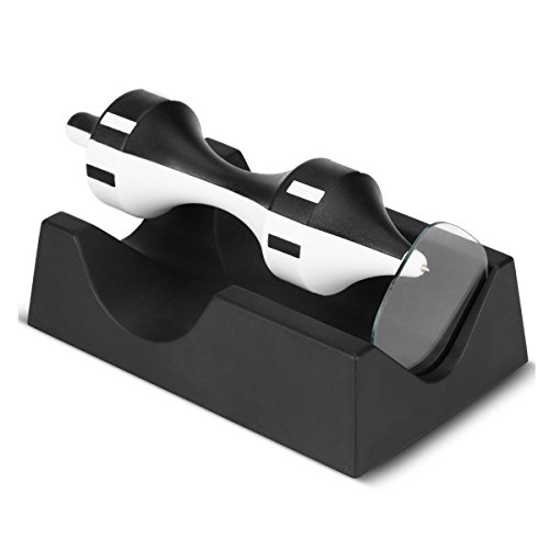 Scigeek 磁気浮揚クラシック 磁気浮上フローティングおもちゃ