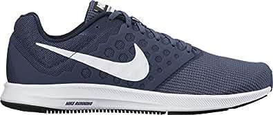 [ナイキ] メンズDownshifter 7road-running-shoes