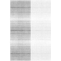 デリータースクリーン SE-1145 (10枚パック)