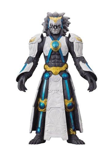 仮面ライダーフォーゼ ゾディアーツコレクション 02 レオ・ゾディアーツ