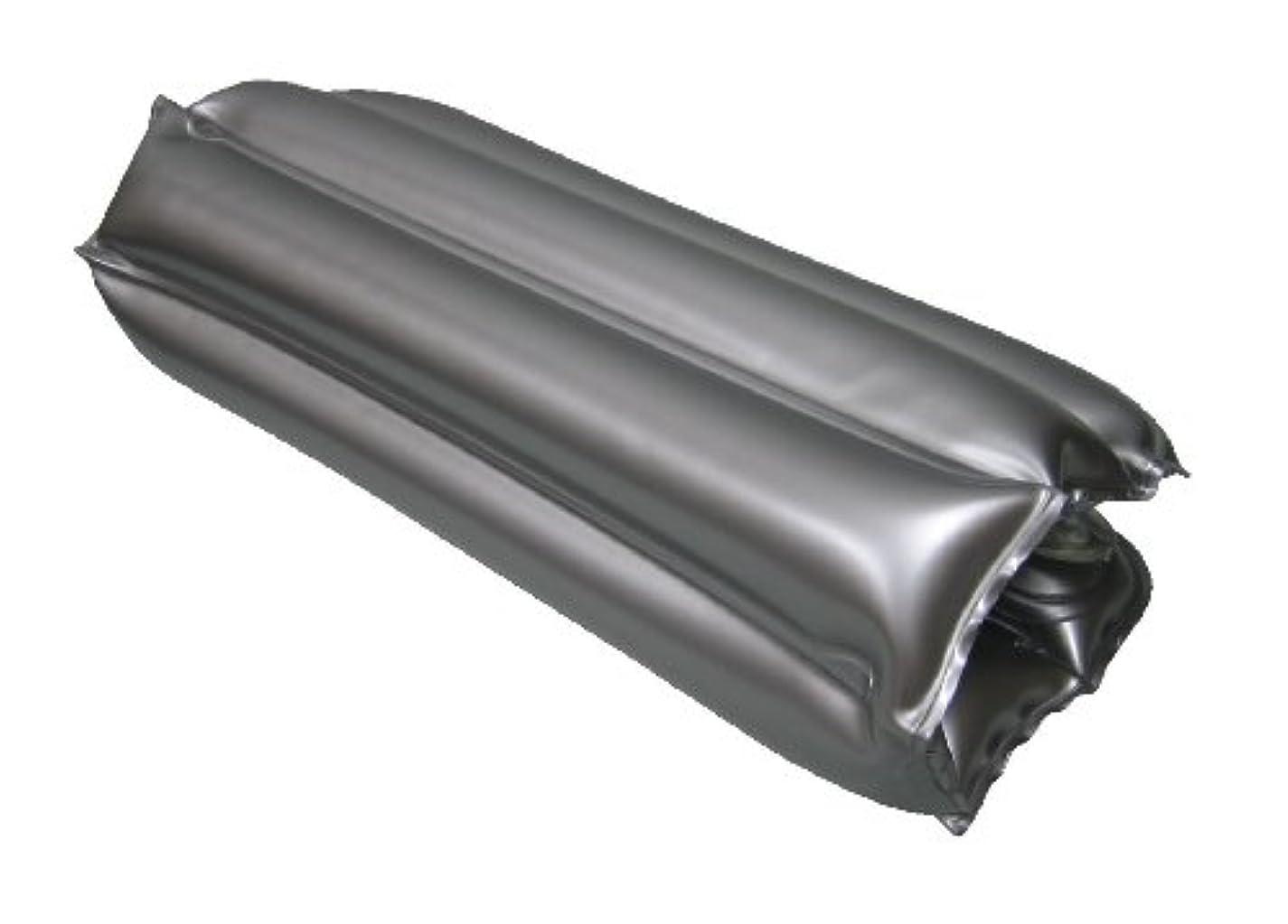 ルーム窒息させる連鎖モナミ業務用お風呂のエアー枕(吸盤付)10枚入り