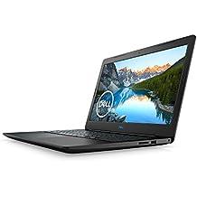 Dell ゲーミングノートパソコン G3 3579 Core i5 ブラック 19Q11B/Windows 10/15.6 FHD/8GB/256GB SSD/GTX1050
