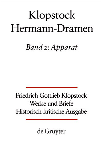 Apparat (German Edition)