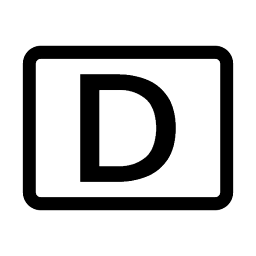 DMMQuickSearch