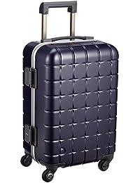 [プロテカ] Proteca 日本製スーツケース 360フレーム 48cm 34L 4.1kg 機内持込可 サイレントキャスター