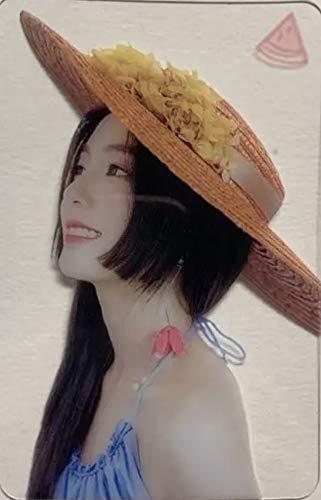 【Red Velvet/アイリーン】美しさは別次元!K-POP界屈指の美人の画像をまとめてみた!!の画像