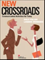 New Crossroads Student Book