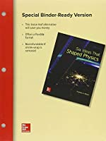Package: Loose Leaf for The Six Ideas That Shaped Physics with 2 Semester Connect Access Card【洋書】 [並行輸入品]
