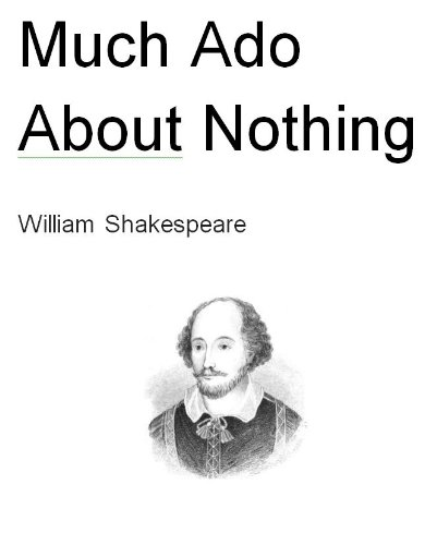 much ado about nothing transcends With close reference to william shakespeare's much ado about nothing and wider reference to tennessee williams' cat on a hot tin roof, explore the presentation of female protagonists.