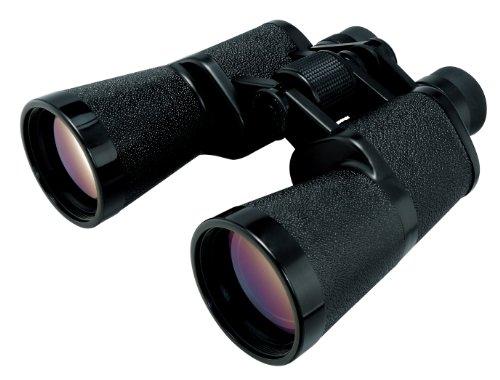 Kenko 双眼鏡 New Mirage 7×50 ポロプリズム式 7倍 50口径 スタンダードタイプ ブラック 103168