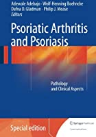 Psoriatic Arthritis and Psoriasis: Pathology and Clinical Aspects