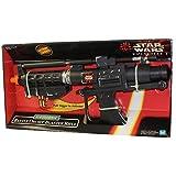 Star Wars Episode I Electronic Droid Blaster