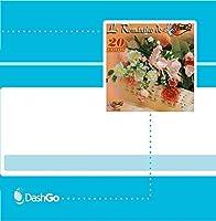 20 Exitos【CD】 [並行輸入品]