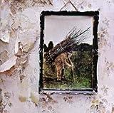Led Zeppelin - Led Zeppelin ?