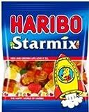 ハリボー HARIBO スターミックス 100g