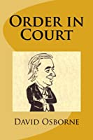 Order in Court (Toby Potts)