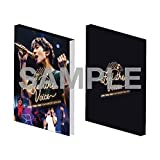 """【Amazon.co.jp限定】JUNG YONG HWA : FILM CONCERT 2015-2018 """"Feel the Voice"""