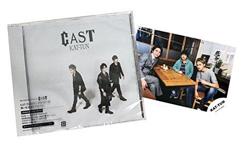 【KAT-TUN】2018年ライブツアーは8月から!再始動した3人に会いに行こう♡チケット・公演情報の画像