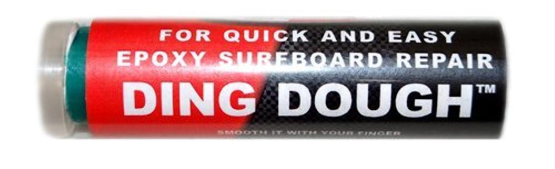 High Quality Ding Dough Repair Putty Stick