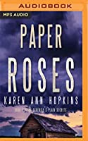 Paper Roses (Serenity's Plain Secrets)