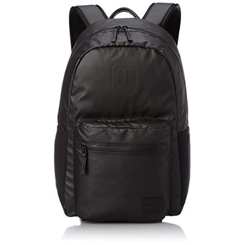 [ニクソン] リュック C-3 Backpack NC2543000-00 Black