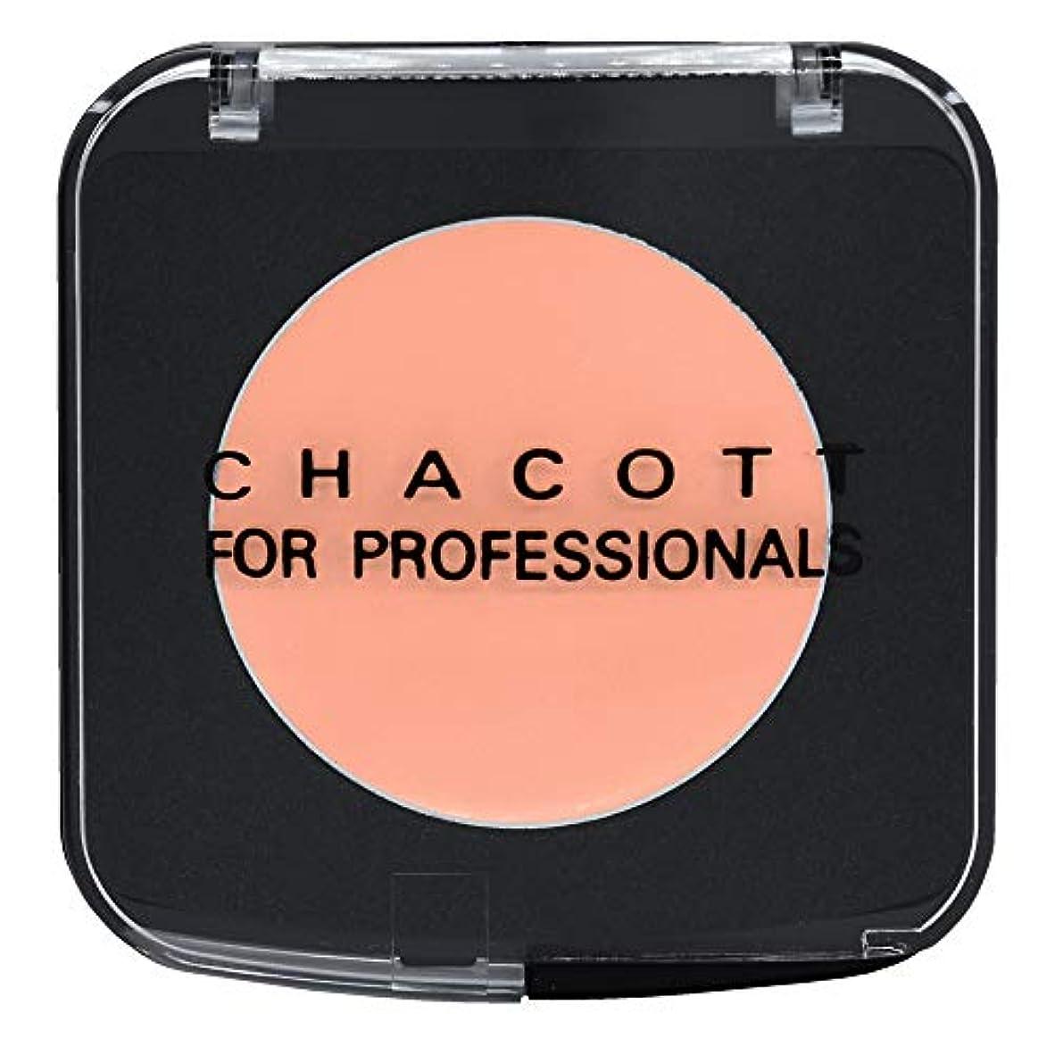 CHACOTT<チャコット> ステージファンデーション 409