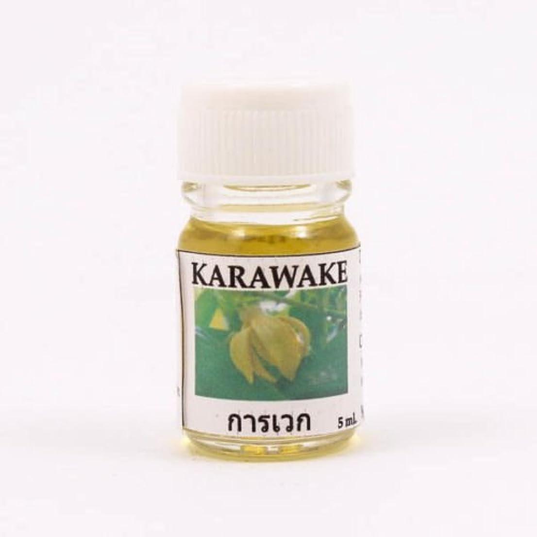 滅多瞳クランシー6X Karawake Aroma Fragrance Essential Oil 5ML. cc Diffuser Burner Therapy