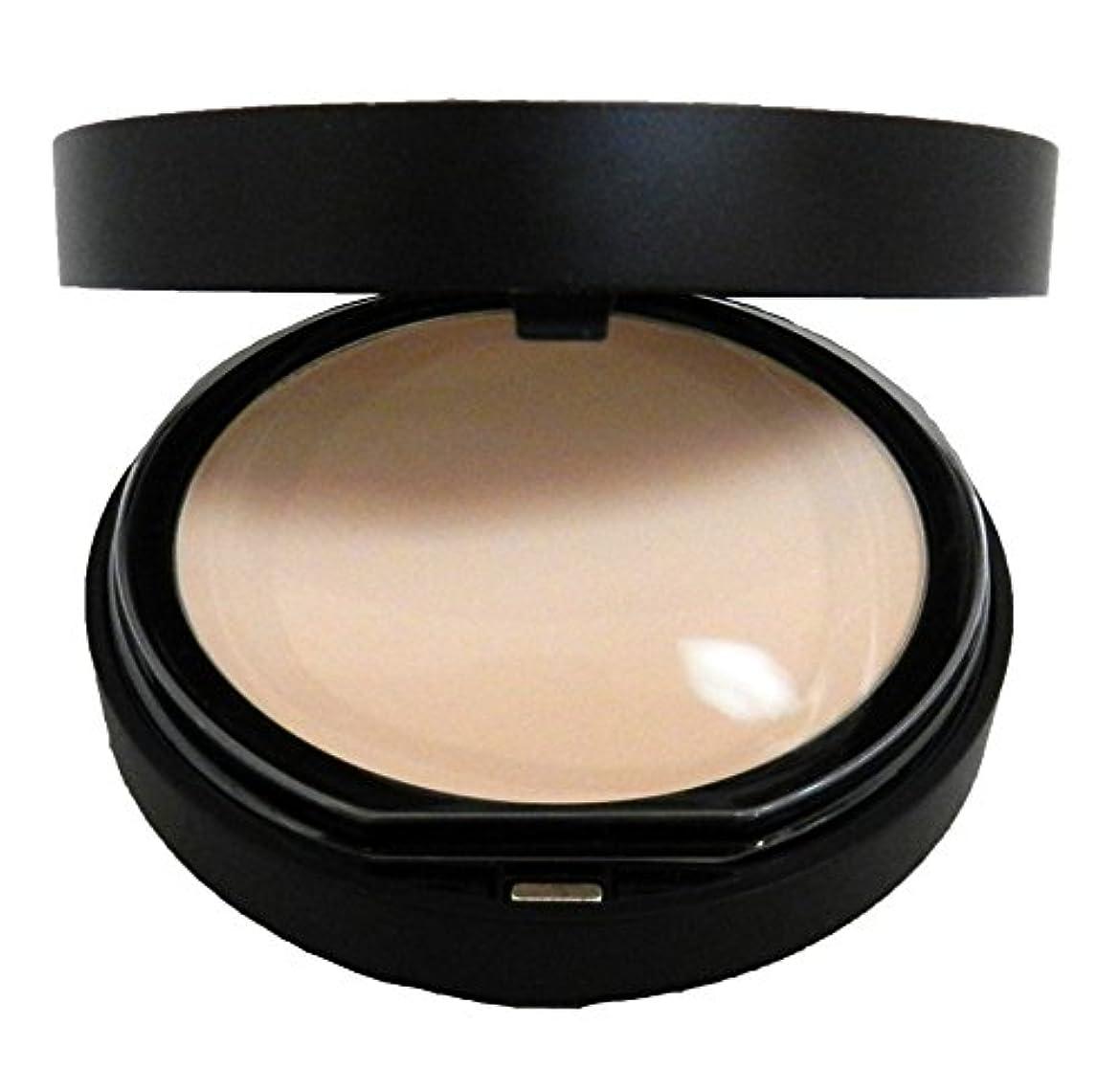 懸念脇に放散するベアミネラル BarePro Performance Wear Powder Foundation - # 01 Fair 10g/0.34oz並行輸入品