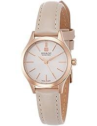 [スイスミリタリー]SWISS MILITARY 腕時計 PRIMO プリモ ML-413 レディース 【正規輸入品】