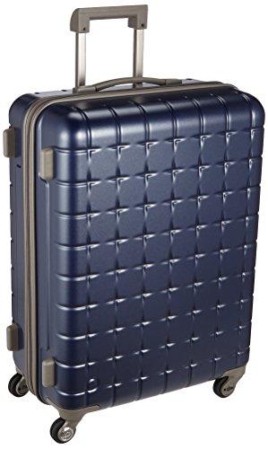 [プロテカ] Proteca スーツケース 日本製 360s(スリーシックスティエス) 3年保証 サイレントキャスター 60c...