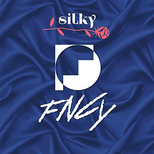 【FNCY/silky】MVを解説!緑あふれる自然×ネオン煌めく都会が表しているものとは?!の画像