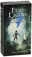 Fairy Lights Tarot by Unknown(2013-04-17)