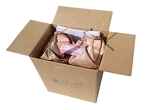 新米 【精米】 秋田県産 農家直送  白米あきたこまち 子どもに食べさせたい お米 10kg(5kg×2袋)平成29年産 古代米付