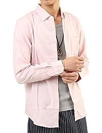 23ee21dd90fc54 Amazon.co.jp: 80% OFF 以上: 服&ファッション小物