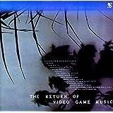 ザ・リターン・オブ・ビデオ・ゲーム・ミュージック