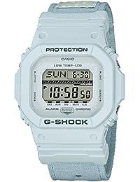 [カシオ]CASIO 腕時計 G-SHOCK ジーショック ジーライド GLS-5600CL-7JF メンズ