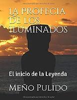 La Profecia De los Iluminados: El inicio de la Leyenda (Last Light)