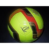 KickinスポーツCHキッカーサッカーボール