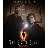 シックス・センス Blu-ray