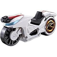 仮面ライダー ドライブ SG シフトカー 4 (5.シグナルマッハ)【単品】