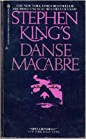 Danse Macabre Can