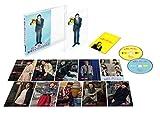遠藤憲一と宮藤官九郎の勉強させていただきます ブルーレイ コンプリート・ボックス(初回仕様/2枚組/特製エンケンぷっくりシール&差し替えジャケット付) [Blu-ray]