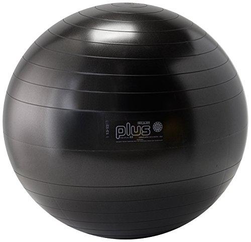 ギムニク(GYMNIC) ギムニクPLUS(プラス) 65 黒 LP9543 イタリア製