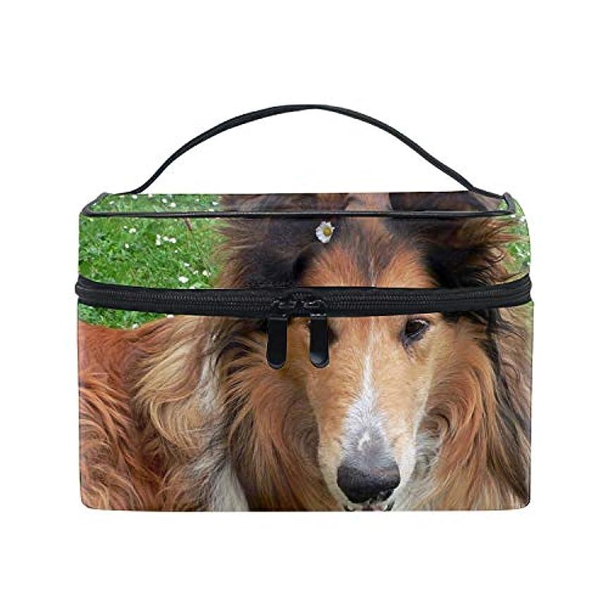 オークショントリッキーカビラフコリーメイクボックス コスメ収納 トラベルバッグ 化粧 バッグ 高品質
